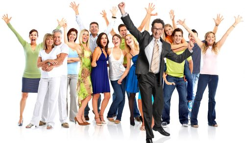Futures Trading, Day Trading, day trading, stock markets, fores, index contracts, emini fotores, capital market aducation, forex, video training, online courres, gevatrade, geva gazit Commodity Trader, Swing trading, London International Financial Futures and Options Exchange, Financial market, Market trend, Futures exchange, Forex signal , Value investing, Stock trader, Investment management, Trend tracking, MetaTrader 4, Fundamental analysis, Commodity broker, Electronic trading, Stock market, Scalping (trading) or Commodity market